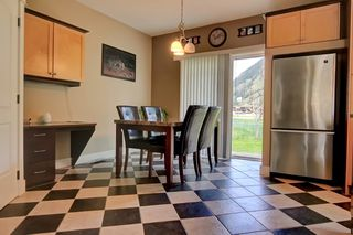Photo 16: 95 Leighton Avenue: Chase House for sale (Shuswap)  : MLS®# 10182496
