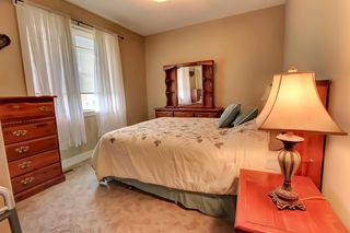 Photo 24: 95 Leighton Avenue: Chase House for sale (Shuswap)  : MLS®# 10182496