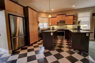 Photo 14: 95 Leighton Avenue: Chase House for sale (Shuswap)  : MLS®# 10182496