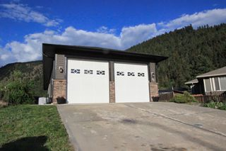 Photo 2: 95 Leighton Avenue: Chase House for sale (Shuswap)  : MLS®# 10182496