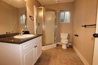 Photo 32: 95 Leighton Avenue: Chase House for sale (Shuswap)  : MLS®# 10182496