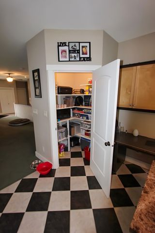 Photo 17: 95 Leighton Avenue: Chase House for sale (Shuswap)  : MLS®# 10182496