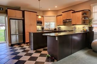 Photo 12: 95 Leighton Avenue: Chase House for sale (Shuswap)  : MLS®# 10182496