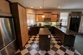 Photo 15: 95 Leighton Avenue: Chase House for sale (Shuswap)  : MLS®# 10182496