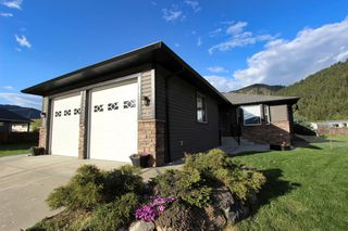 Photo 1: 95 Leighton Avenue: Chase House for sale (Shuswap)  : MLS®# 10182496