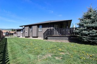 Photo 36: 95 Leighton Avenue: Chase House for sale (Shuswap)  : MLS®# 10182496