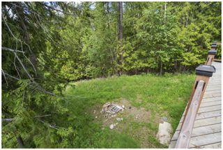 Photo 41: 87 6421 Eagle Bay Road in Eagle Bay: Wild Rose Bay House for sale (Shuswap Lake)  : MLS®# 10185422