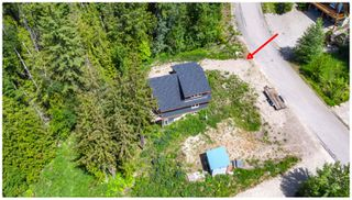 Photo 9: 87 6421 Eagle Bay Road in Eagle Bay: Wild Rose Bay House for sale (Shuswap Lake)  : MLS®# 10185422