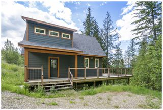 Photo 42: 87 6421 Eagle Bay Road in Eagle Bay: Wild Rose Bay House for sale (Shuswap Lake)  : MLS®# 10185422