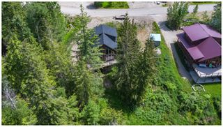 Photo 10: 87 6421 Eagle Bay Road in Eagle Bay: Wild Rose Bay House for sale (Shuswap Lake)  : MLS®# 10185422
