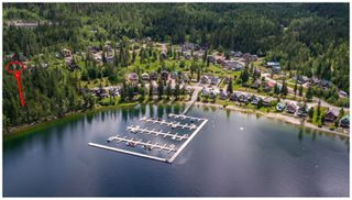 Photo 11: 87 6421 Eagle Bay Road in Eagle Bay: Wild Rose Bay House for sale (Shuswap Lake)  : MLS®# 10185422