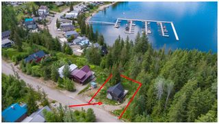 Photo 6: 87 6421 Eagle Bay Road in Eagle Bay: Wild Rose Bay House for sale (Shuswap Lake)  : MLS®# 10185422