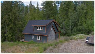 Photo 3: 87 6421 Eagle Bay Road in Eagle Bay: Wild Rose Bay House for sale (Shuswap Lake)  : MLS®# 10185422