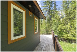 Photo 38: 87 6421 Eagle Bay Road in Eagle Bay: Wild Rose Bay House for sale (Shuswap Lake)  : MLS®# 10185422