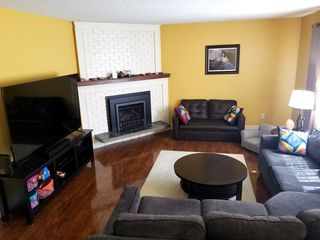 Photo 11: 712 OCHAKWIN Crescent in Prince George: Foothills House for sale (PG City West (Zone 71))  : MLS®# R2390547