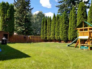 Photo 3: 712 OCHAKWIN Crescent in Prince George: Foothills House for sale (PG City West (Zone 71))  : MLS®# R2390547
