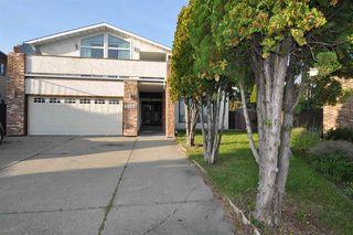 Main Photo: 9804 155 Avenue in Edmonton: Zone 27 House for sale : MLS®# E4170300