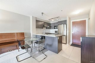 "Photo 4: 219 9288 ODLIN Road in Richmond: West Cambie Condo for sale in ""MERIDIAN GATE"" : MLS®# R2398523"