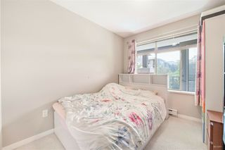 "Photo 9: 219 9288 ODLIN Road in Richmond: West Cambie Condo for sale in ""MERIDIAN GATE"" : MLS®# R2398523"