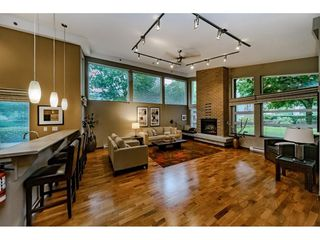 """Photo 19: 218 4783 DAWSON Street in Burnaby: Brentwood Park Condo for sale in """"Collage"""" (Burnaby North)  : MLS®# R2399063"""
