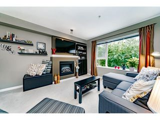 """Photo 3: 218 4783 DAWSON Street in Burnaby: Brentwood Park Condo for sale in """"Collage"""" (Burnaby North)  : MLS®# R2399063"""