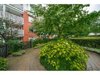 """Photo 16: 218 4783 DAWSON Street in Burnaby: Brentwood Park Condo for sale in """"Collage"""" (Burnaby North)  : MLS®# R2399063"""