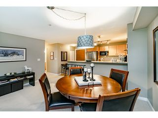 """Photo 10: 218 4783 DAWSON Street in Burnaby: Brentwood Park Condo for sale in """"Collage"""" (Burnaby North)  : MLS®# R2399063"""