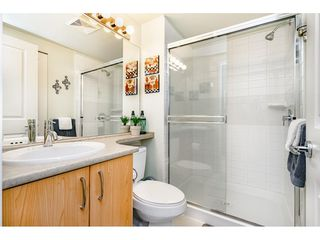 """Photo 12: 218 4783 DAWSON Street in Burnaby: Brentwood Park Condo for sale in """"Collage"""" (Burnaby North)  : MLS®# R2399063"""