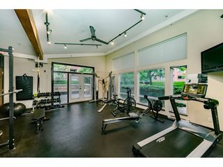 """Photo 18: 218 4783 DAWSON Street in Burnaby: Brentwood Park Condo for sale in """"Collage"""" (Burnaby North)  : MLS®# R2399063"""