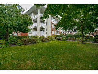 """Photo 17: 218 4783 DAWSON Street in Burnaby: Brentwood Park Condo for sale in """"Collage"""" (Burnaby North)  : MLS®# R2399063"""