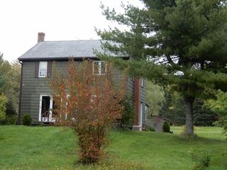 Photo 4: 6672 Highway 4 in Linacy: 108-Rural Pictou County Residential for sale (Northern Region)  : MLS®# 201923667