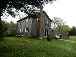 Photo 2: 6672 Highway 4 in Linacy: 108-Rural Pictou County Residential for sale (Northern Region)  : MLS®# 201923667