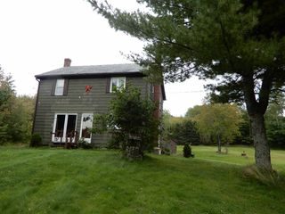 Photo 3: 6672 Highway 4 in Linacy: 108-Rural Pictou County Residential for sale (Northern Region)  : MLS®# 201923667