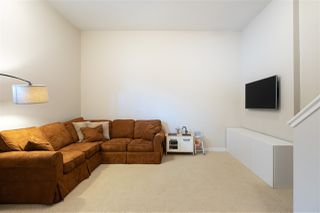 """Photo 17: 13 11176 GILKER HILL Road in Maple Ridge: Cottonwood MR Townhouse for sale in """"Blue Tree"""" : MLS®# R2412524"""