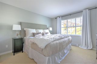 """Photo 11: 13 11176 GILKER HILL Road in Maple Ridge: Cottonwood MR Townhouse for sale in """"Blue Tree"""" : MLS®# R2412524"""