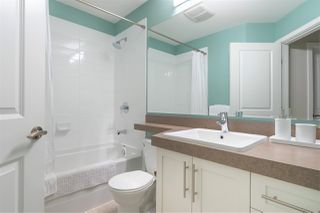 """Photo 16: 13 11176 GILKER HILL Road in Maple Ridge: Cottonwood MR Townhouse for sale in """"Blue Tree"""" : MLS®# R2412524"""