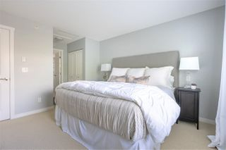 """Photo 12: 13 11176 GILKER HILL Road in Maple Ridge: Cottonwood MR Townhouse for sale in """"Blue Tree"""" : MLS®# R2412524"""