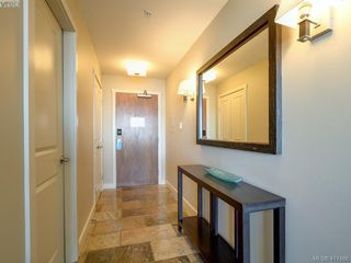Photo 19: 701 500 Oswego Street in VICTORIA: Vi James Bay Condo Apartment for sale (Victoria)  : MLS®# 417466