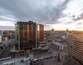 Photo 30: 1905 10136 104 Street in Edmonton: Zone 12 Condo for sale : MLS®# E4179136
