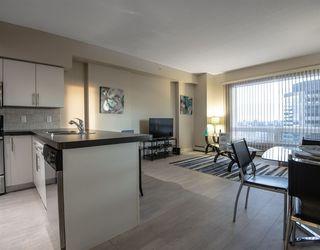 Photo 13: 1905 10136 104 Street in Edmonton: Zone 12 Condo for sale : MLS®# E4179136
