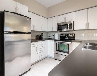 Photo 16: 1905 10136 104 Street in Edmonton: Zone 12 Condo for sale : MLS®# E4179136
