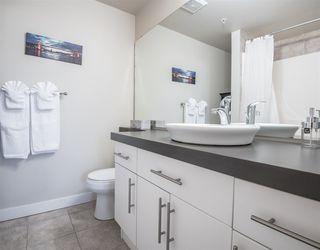 Photo 24: 1905 10136 104 Street in Edmonton: Zone 12 Condo for sale : MLS®# E4179136