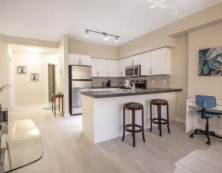 Photo 17: 1905 10136 104 Street in Edmonton: Zone 12 Condo for sale : MLS®# E4179136