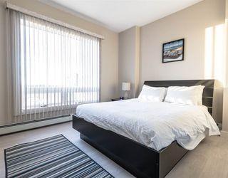 Photo 23: 1905 10136 104 Street in Edmonton: Zone 12 Condo for sale : MLS®# E4179136