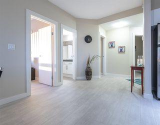 Photo 11: 1905 10136 104 Street in Edmonton: Zone 12 Condo for sale : MLS®# E4179136