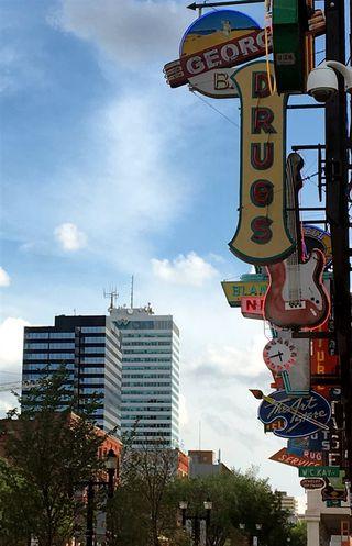 Photo 45: 1905 10136 104 Street in Edmonton: Zone 12 Condo for sale : MLS®# E4179136