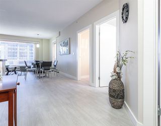 Photo 12: 1905 10136 104 Street in Edmonton: Zone 12 Condo for sale : MLS®# E4179136
