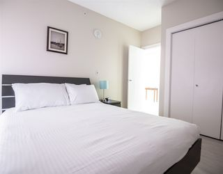 Photo 25: 1905 10136 104 Street in Edmonton: Zone 12 Condo for sale : MLS®# E4179136