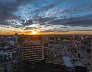 Photo 31: 1905 10136 104 Street in Edmonton: Zone 12 Condo for sale : MLS®# E4179136