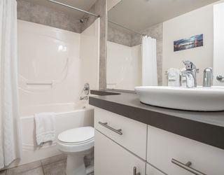 Photo 26: 1905 10136 104 Street in Edmonton: Zone 12 Condo for sale : MLS®# E4179136